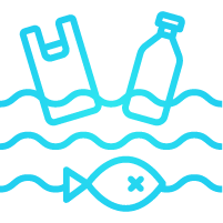 icon-environmental-prevention-ocean-waste