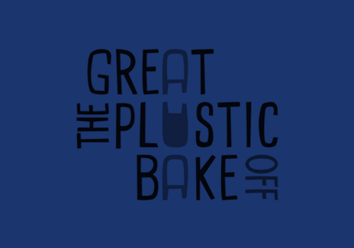 partner-logo-great-plastic-bakeoff
