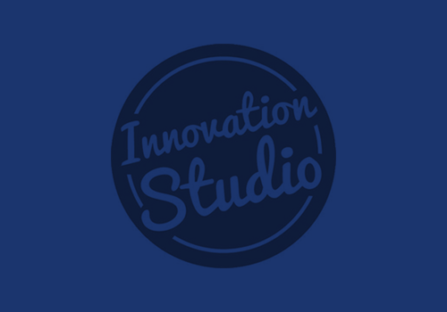 partner-logo-ing-innovations