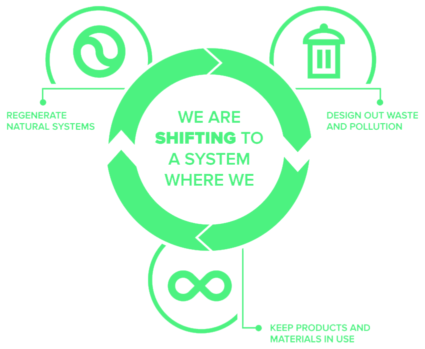scraps-systems-thinking-infographic